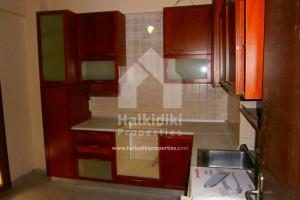 Haus-90-sqm-Sithonia-(Chalkidiki)-135.000-euro | Halkidiki Properties Real Estate