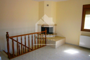 Haus-90-sqm-Sithonia-(Chalkidiki)-135.000-euro   Halkidiki Properties Real Estate