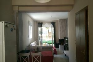 Haus-80-sqm-Kassandra-(Chalkidiki)-140.000-euro | Halkidiki Properties Real Estate