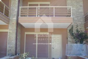 Haus-75-sqm-Sithonia-(Chalkidiki)-120.000-euro   Halkidiki Properties Real Estate