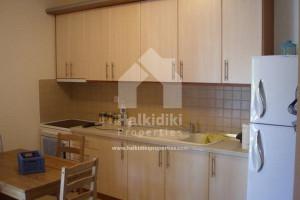 Haus-75-sqm-Sithonia-(Chalkidiki)-120.000-euro | Halkidiki Properties Real Estate
