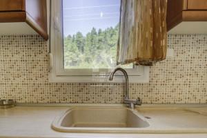 Haus-61-sqm-Kassandra-(Chalkidiki)-115.000-euro | Halkidiki Properties Real Estate