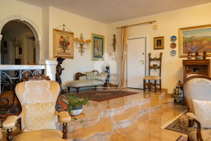 Haus-700-sqm-Kassandra-(Chalkidiki)-3.000.000-euro | Halkidiki Properties Real Estate