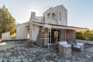 Residence-250-sqm-Kassandra-(Chalkidiki)-580.000-euro | Halkidiki Properties Real Estate