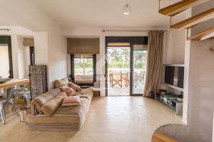 Haus-150-sqm-Kassandra-(Chalkidiki)-250.000-euro | Halkidiki Properties Real Estate