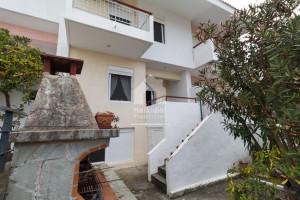 Haus-96-sqm-Kassandra-(Chalkidiki)-130.000-euro | Halkidiki Properties Real Estate