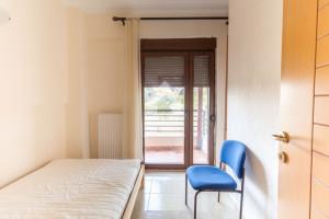 Haus-85-sqm-Sithonia-(Chalkidiki)-130.000-euro | Halkidiki Properties Real Estate