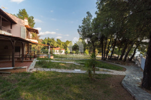 Haus-85-sqm-Sithonia-(Chalkidiki)-130.000-euro | Halkidiki Properties Real Estate