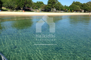 Grundstück--Land-6300-sqm-Sithonia-(Chalkidiki)-2.500.000-euro | Halkidiki Properties Real Estate