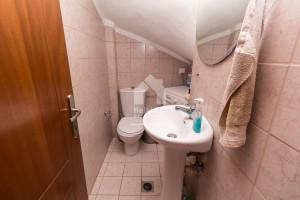 Haus-80-sqm-Kassandra-(Chalkidiki)-139.000-euro | Halkidiki Properties Real Estate