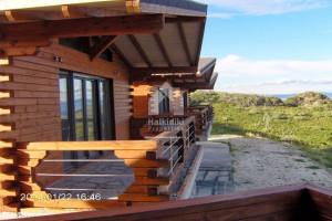 Haus-90-sqm-Kassandra-(Chalkidiki)-120.000-euro   Halkidiki Properties Real Estate