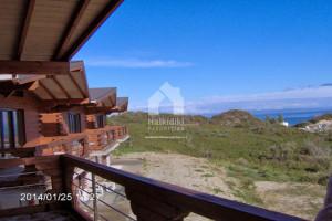 Haus-90-sqm-Kassandra-(Chalkidiki)-120.000-euro | Halkidiki Properties Real Estate