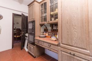 Haus-400-sqm-Sithonia-(Chalkidiki)-2.500.000-euro | Halkidiki Properties Real Estate