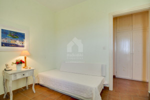 Residence-160-sqm-Sithonia-(Chalkidiki)-700.000-euro | Halkidiki Properties Real Estate