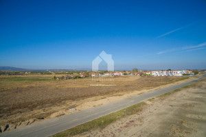 Grundstück--Land-3460-sqm-Chalkidiki-600.000-euro | Halkidiki Properties Real Estate
