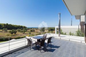 Residence-140-sqm-Kassandra-(Chalkidiki)-500.000-euro | Halkidiki Properties Real Estate