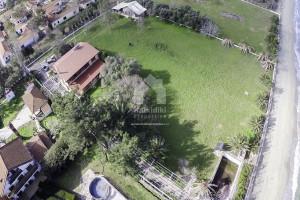 Grundstück--Land-4300-sqm-Kassandra-(Chalkidiki)-2.500.000-euro | Halkidiki Properties Real Estate