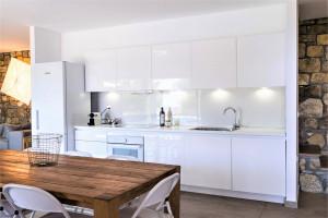 Haus-200-sqm-Sithonia-(Chalkidiki)-790.000-euro   Halkidiki Properties Real Estate