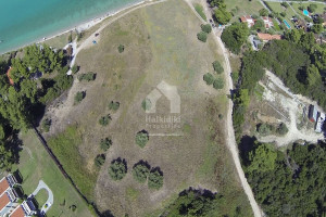 Grundstück--Land-8500-sqm-Kassandra-(Chalkidiki)-1.700.000-euro | Halkidiki Properties Real Estate