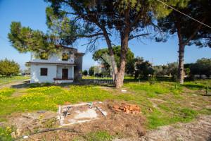 Haus-130-sqm-Kassandra-(Chalkidiki)-800.000-euro | Halkidiki Properties Real Estate