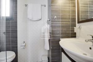 Haus-106-sqm-Kassandra-(Chalkidiki)-300.000-euro | Halkidiki Properties Real Estate