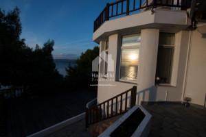 Haus-196-sqm-Sithonia-(Chalkidiki)-490.000-euro | Halkidiki Properties Real Estate