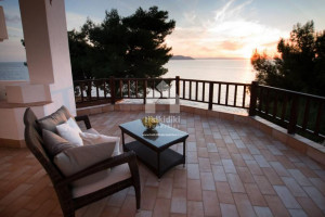 Haus-196-sqm-Sithonia-(Chalkidiki)-490.000-euro | Halkidiki Properties Real Estate