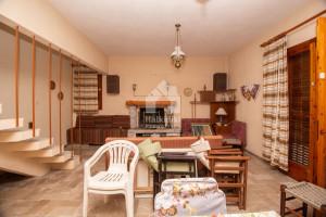 Haus-120-sqm-Sithonia-(Chalkidiki)-440.000-euro | Halkidiki Properties Real Estate