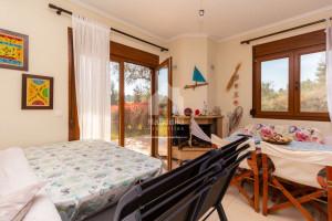 Haus-90-sqm-Kassandra-(Chalkidiki)-110.000-euro | Halkidiki Properties Real Estate