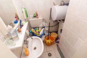 Haus-77-sqm-Sithonia-(Chalkidiki)-110.000-euro | Halkidiki Properties Real Estate