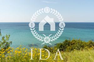 Wohnung-97-sqm-Chalkidiki-165.000-euro | Halkidiki Properties Real Estate