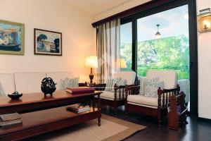 Haus-135-sqm-Kassandra-(Chalkidiki)-2.200.000-euro | Halkidiki Properties Real Estate