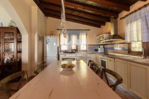 Haus-295-sqm-Kassandra-(Chalkidiki)-1.700.000-euro | Halkidiki Properties Real Estate