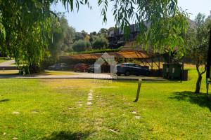 Wohnung-65-sqm-Chalkidiki-260.000-euro | Halkidiki Properties Real Estate