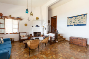 Haus-230-sqm-Kassandra-(Chalkidiki)-900.000-euro | Halkidiki Properties Real Estate