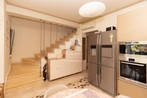Haus-110-sqm-Kassandra-(Chalkidiki)-370.000-euro | Halkidiki Properties Real Estate