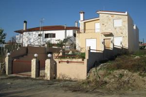 Haus-80-sqm-Kassandra-(Chalkidiki)-108.000-euro | Halkidiki Properties Real Estate