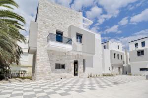 Residence-110-sqm-Kassandra-(Chalkidiki)-400.000-euro | Halkidiki Properties Real Estate