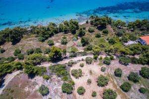 Grundstück--Land-4320-sqm-Kassandra-(Chalkidiki)-700.000-euro | Halkidiki Properties Real Estate