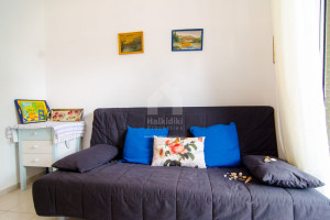 Wohnung-35-sqm-Kassandra-(Chalkidiki)-99.000-euro | Halkidiki Properties Real Estate