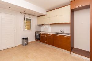 Haus-65-sqm-Kassandra-(Chalkidiki)-195.000-euro | Halkidiki Properties Real Estate