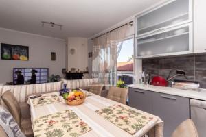 Wohnung-80-sqm-Kassandra-(Chalkidiki)-120.000-euro | Halkidiki Properties Real Estate