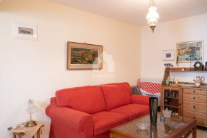 Haus-70-sqm-Kassandra-(Chalkidiki)-120.000-euro | Halkidiki Properties Real Estate