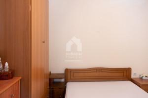 Haus-70-sqm-Kassandra-(Chalkidiki)-120.000-euro   Halkidiki Properties Real Estate