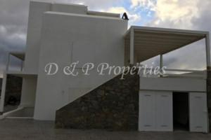 Residence-500-sqm-Naxos-(Cyclades)-1.500.000-euro | DP DIAXEIRISI & YPIRESIES AKINITON Ι.Κ.Ε.