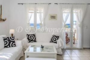 Residence-320-sqm-Andros-(Cyclades)-1.000.000-euro | DP DIAXEIRISI & YPIRESIES AKINITON Ι.Κ.Ε.