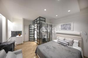 Wohnung-22-sqm-Historisches-Zentrum-(Athen-Zentrum)-96.000-euro | NOVA REAL ESTATE