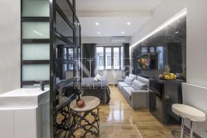 Apartment-22-sqm-Historic-Center-(Athens-Center)-96.000-euro | NOVA REAL ESTATE