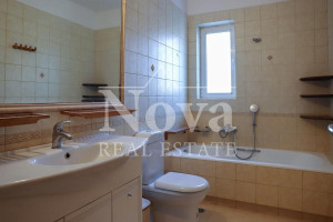 Apartment-105-sqm-Melissia-(North-Athens)-315.000-euro | NOVA REAL ESTATE