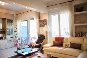 Apartment-74-sqm-Ilisia-(Athens-Center)-230.000-euro | NOVA REAL ESTATE